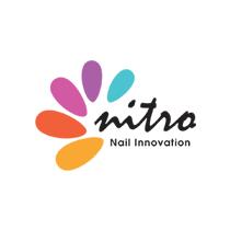 Nitro Products